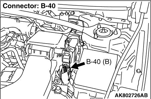 code no  p0622  alternator fr terminal system