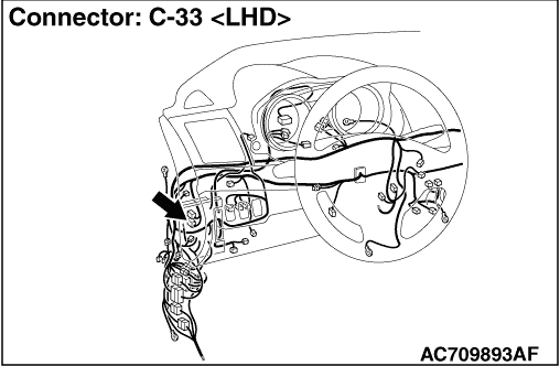 code no p0710  malfunction of cvt fluid temperature sensor code no p0712   malfunction of cvt