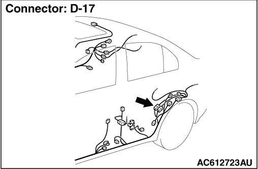 code no  c1020 abnormality in rl wheel speed sensor circuit