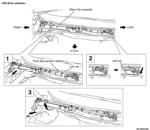 service manual  manual repair autos 2009 saturn astra