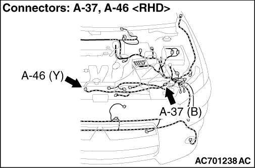 m 2009 dodge grand caravan wiring harness diagram base