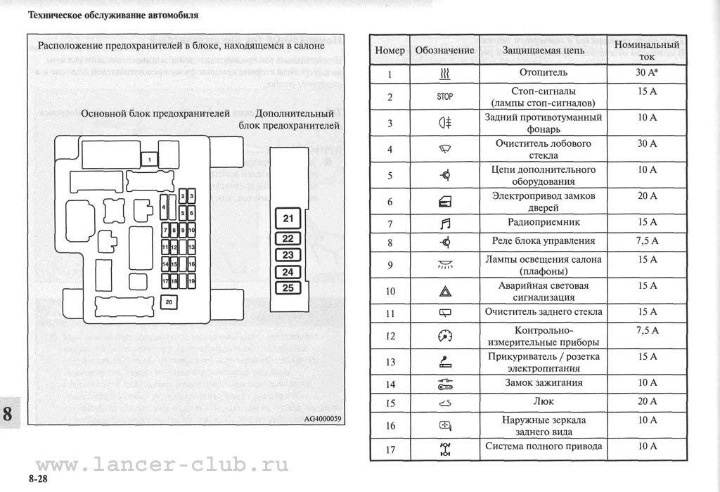 lancerX_manual_10-28.jpg