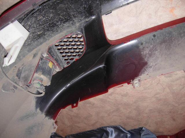 По код мягкой окпд кровли ремонту
